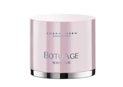 Boto Age Normal Skin