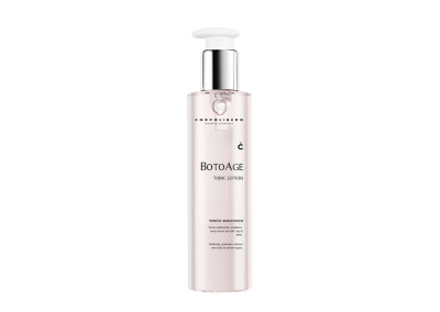 Boto Age Tonic Lotion