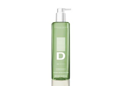 UV Defence Shampoo