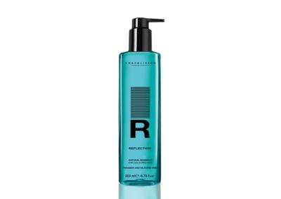 Reflection Shampoo