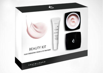 Flash Beauty Kit