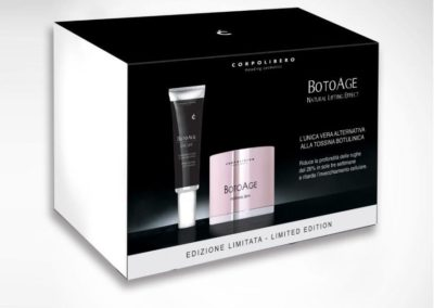 BEAUTY KIT BOTOAGE NORMAL